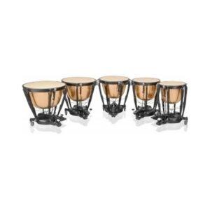 Percussioni orchestrali